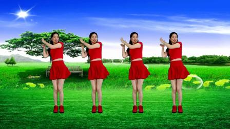 彝族小调《三步弦》欢快的节奏,带来一天好心情