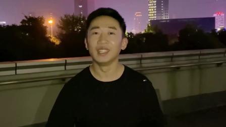 """壕气!杨迪被曝买""""第一豪宅"""" 与黄晓明小s做邻居"""