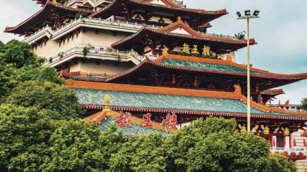 绵阳涪城区老年大学声乐五班主题班⑫。小合唱《在那东山顶上》