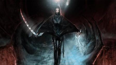 【于拉出品】DOTA IMBA第3460:射手天赋鱼人大军重生超神暗夜刺客