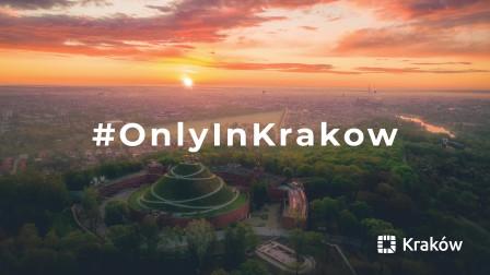 波兰最美城市之一:克拉科夫——小波兰省省会