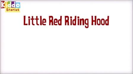 《小晨玩具乐园》小晨英语之LittIeRedRidinngHood小红帽历险记