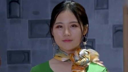 丝绸文化与中国画相结合,打造优雅知性的形象 中国梦·创新动力 1