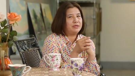 夫妻合力宣传西湖文化,打造平民化伴手礼 中国梦·创新动力 1