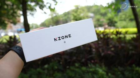 中国移动NZONE S7 Pro 5G 新机上手体验:极窄边框+双模5G