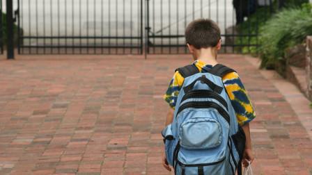 别鸡娃了!教育的真相就是,家长争气要比孩子考高分强