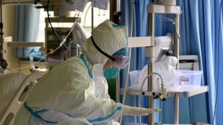 打3针的新冠疫苗将开打3款疫苗怎么选?