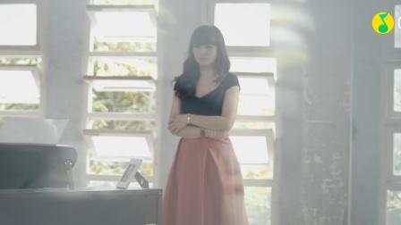 MV ~ 《绽放》