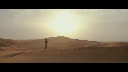 音乐片 砂漠(SaBaKu)