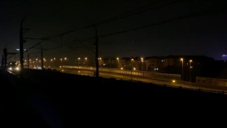 上海地铁1号线(547)