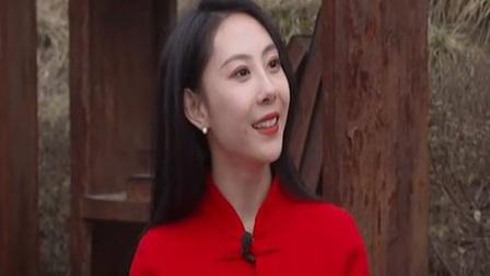 寻找白鹿原 我的家乡在陕西 20210625