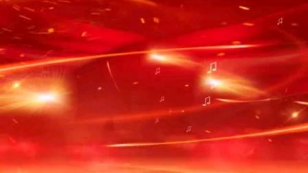 天鹅杯建党100周年复音口琴大赛颁奖晚会评委展演。