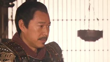 孙武本来是齐国人,他却为吴国效力,为何没被骂成是齐国汉奸