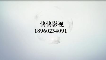爱伊尔幼儿园2021年文艺汇演暨大班毕业典礼(罗东分园)