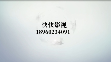 罗东海霞幼儿园庆祝建党100周年暨大班毕业典礼