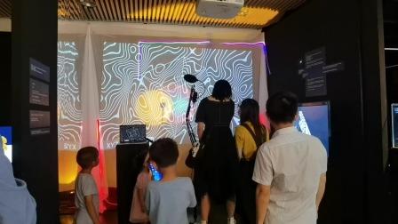 展览|清华大学艺术博物馆 2021年毕业生作品展
