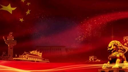 社会主义好(庆祝中国共产党成立100周年)