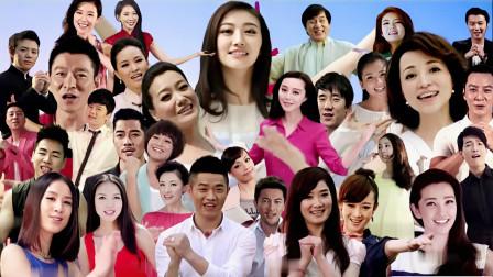 庆祝中国首个破10周年自媒体团队《我们十年里》