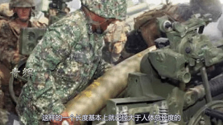 士兵用卧倒的方式,躲避155毫米炮弹的轰炸,成功几率有多大?