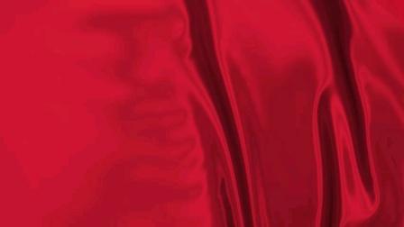 中共蒲江县委党校庆祝建党一百周年暨颁发党中央《光荣在党五十年纪念章》党日活动