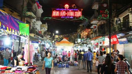 越南人评价:美国是亲人,日本人靠谱,中国却是这两个字