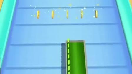 小游戏:木头变电池,还是不行