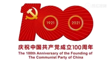 20210701
