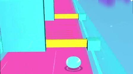 小游戏:跟随节拍,走起来吧