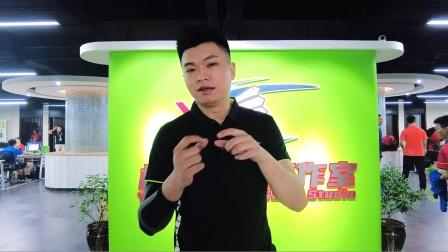 杨晨大神工作室成立四周年!感恩遇见 故事在延续...
