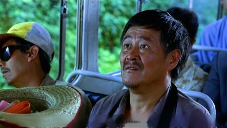 赵本山艺术生涯巅峰之作,我相信很多人都没看过这样的赵本山