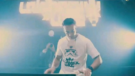 DJ小强为你分享精彩音乐视频