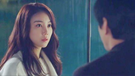 韩国电影:特工爱上了单亲妈妈,为保护母子俩奋不顾身
