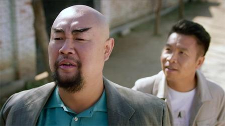 立东失忆 热心的二龙湖村民集体帮他找回记忆