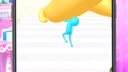 有趣小游戏:什么是铲屎官呢?