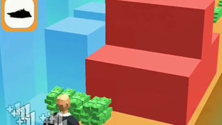 趣味小游戏:这么多钱,买什么好呢?