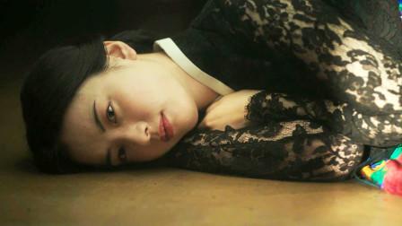 如此敢拍的韩国人性电影,女演员需要多大的承受力!才能拍下去?