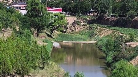 山西母子三人水库溺亡 ,被指因洗脚失足落水 警方已介入调查