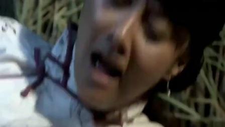 娘心:孕妇沦落破庙即将临产,却无人照料,让人看着心疼!(1)