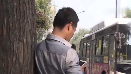 太折腾!男子在上海花4000万买豪宅 住了2年彻底崩溃