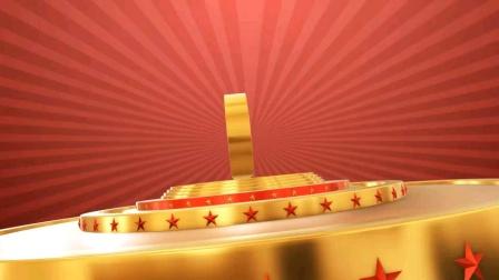 太极拳及乒乓球队友,欢庆中国共产党成立100周年。2021年7月10日,游玩查干湖 嫩江湾。