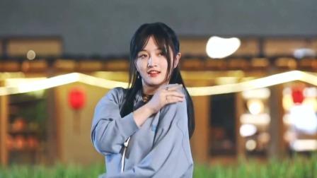 青创学员同台竞演,费沁源屠芷莹表演主题舞蹈 蜜食记第6季 20201115
