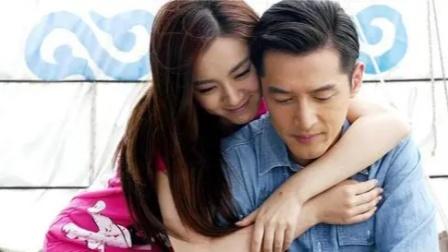 胡歌和王晓晨结婚,这种陈年旧瓜居然还有人说