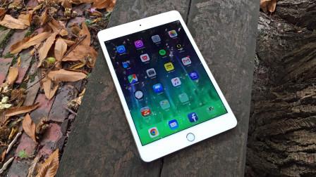 曝苹果 iPad mini 2021 秋季发布,大屏 M1 iMac 即将到来