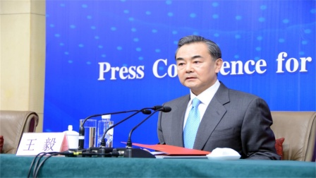 核污水绝不能排海!中国不再忍让,当众下达最后通牒,日本听好了