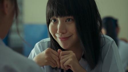 女孩曝光直播内幕,完美人设的背后,简直不忍直视!禁忌女孩
