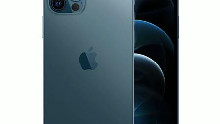 iPhone侧边按键有什么功能吗?你都知道吗?看完记得收藏哦?看完记得收藏哦