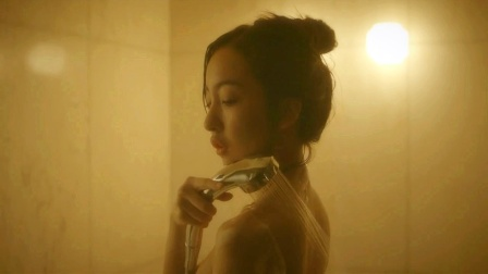 日本版乔碧萝,吸粉方式让人无语!