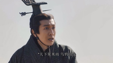 刺杀秦始皇嬴政的赵国太子丹与嬴政还是发小!