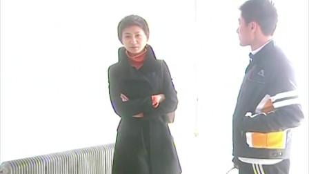 马大帅3:胜子也太不懂事了,跟美女求婚,就拿一串钥匙就上了