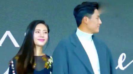 韩媒火速转载于晓光婚外恋事件,韩网友心疼秋瓷炫怒斥男方没良心!